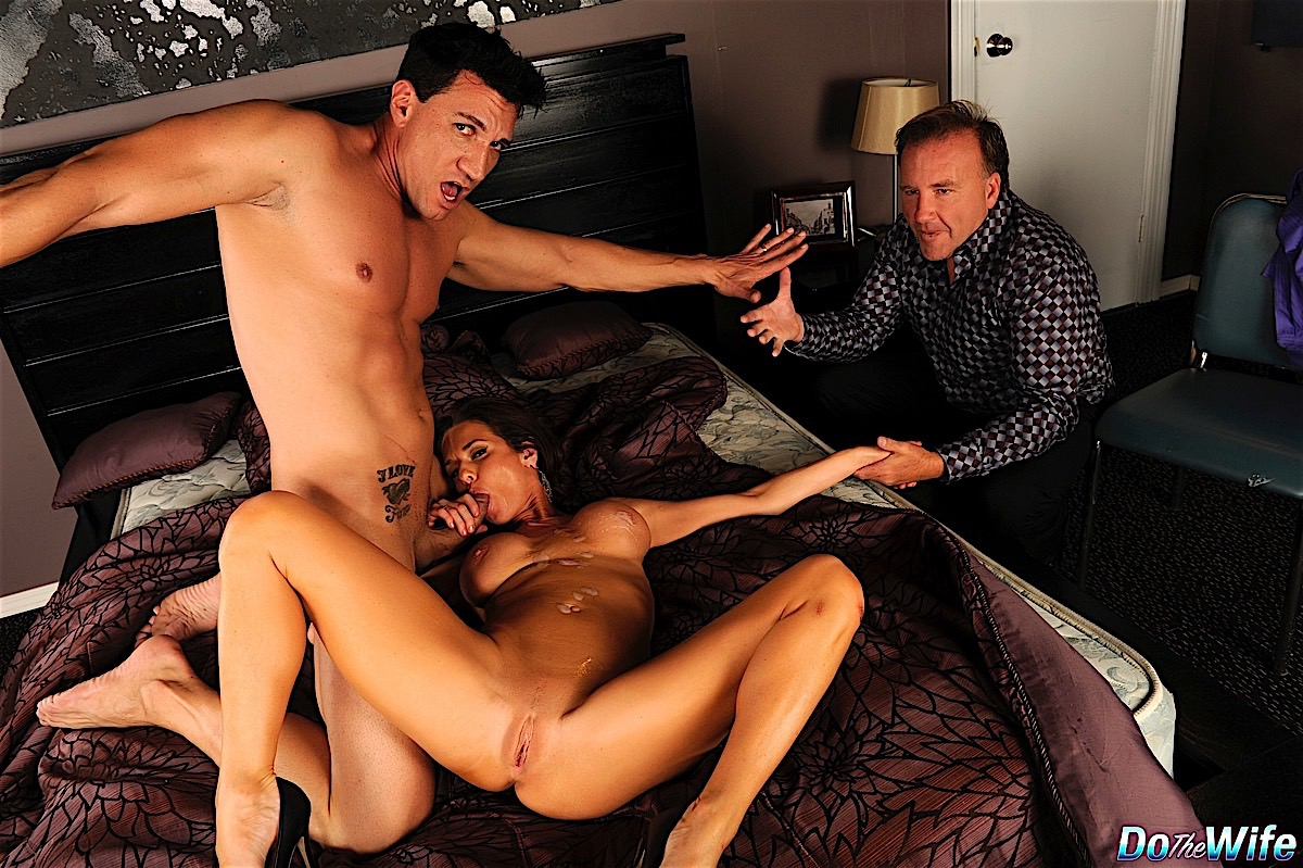 Italian horny wife fucks with student full picture online https